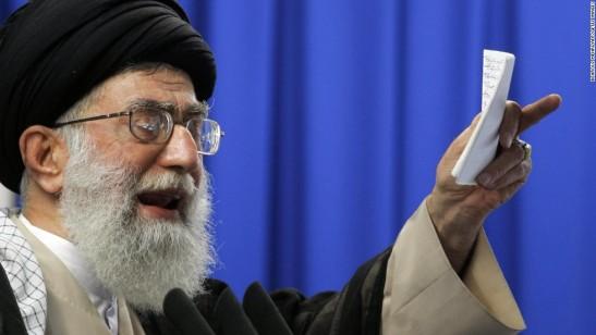 141229150700-iran-supreme-leader-ayatollah-ali-khamenei-horizontal-large-gallery