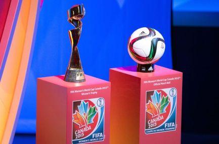 soccer-women1-850x560